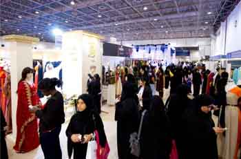 Top Designer To Headline Sharjah Wedding Show