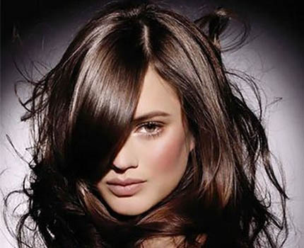 Entice Healthy Hair with Hair Care Tips