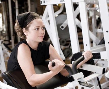 fittness1