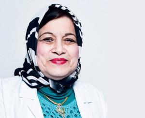 Prof. Abd Salman