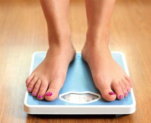 WEIGHT LOSS THROUGH BARIATRIC PROCEDURES