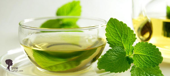mint-tea-for-weight-loss