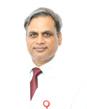 doctor Ishwar