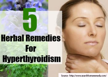 herbal-remedies-for-hyperthyroidism