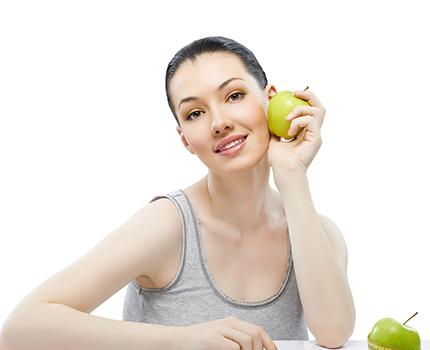 Skin Care Basics