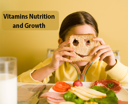 vitamins-nutrition-and-growth