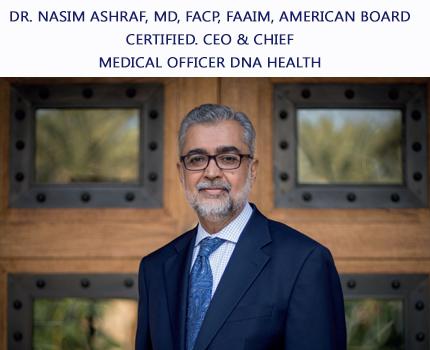 dr-nasim-ashraf-md-facp