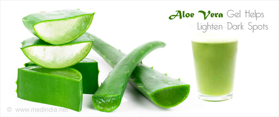 aloe-vera-juice-lighten-skin-naturally