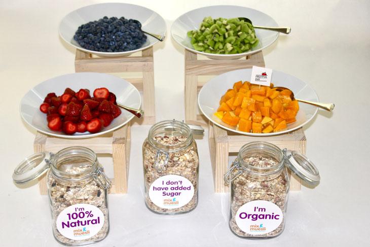 mix-and-muesli-fruitful-day-corporate-breakfast
