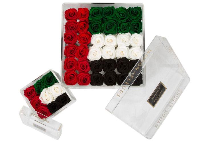maison-des-fleurs_uae-national-day_exclusive-box_1