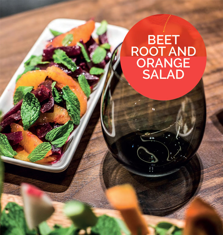 beetroot-orange-salad