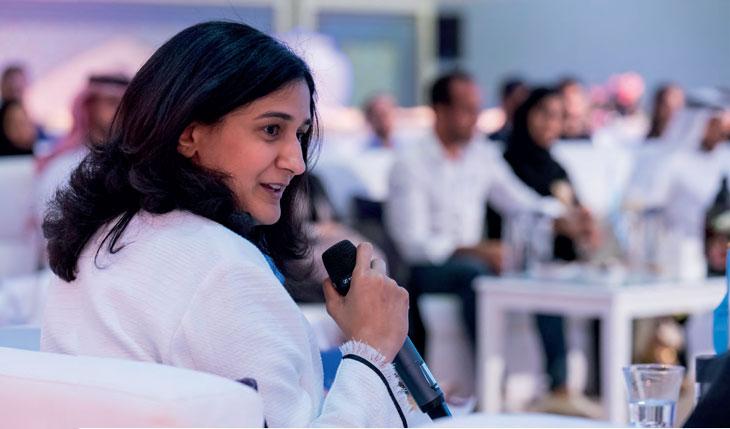 empowering-emirati-youth