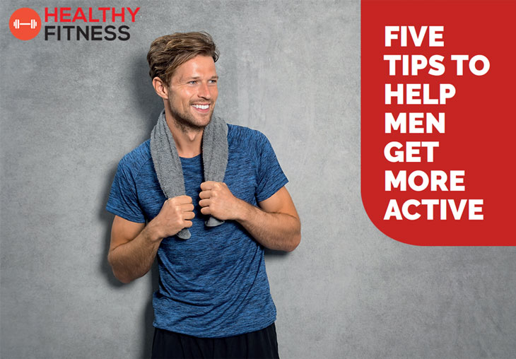 tips-men-get-more-active