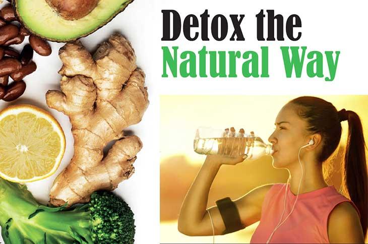 detox-natural