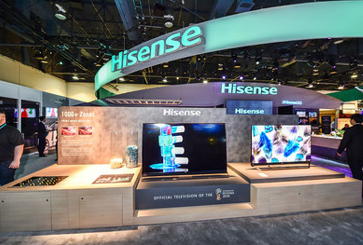 hisense-tv