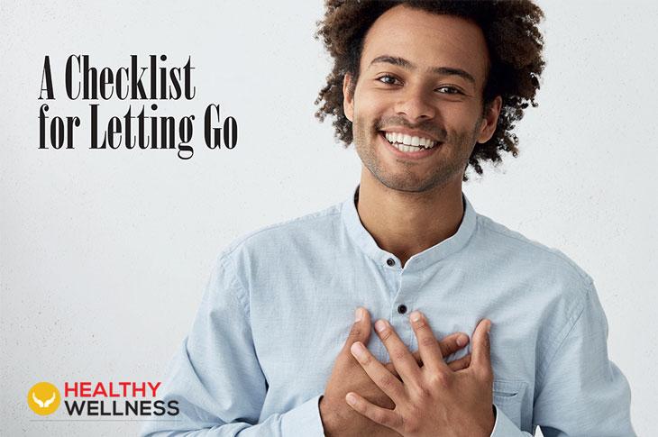 a-checklist