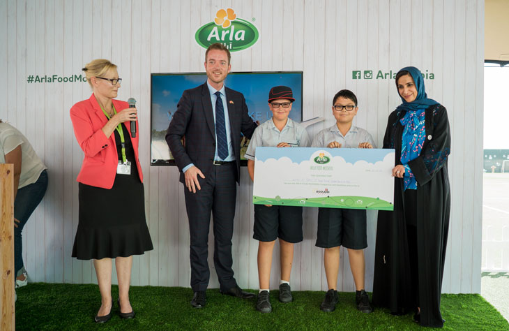arla-food-moovers-6