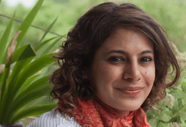 priyanka-bhatia-fertility-coach-counsellor