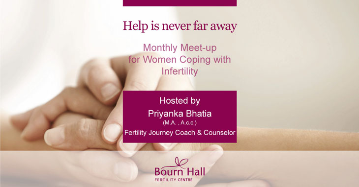 support-group-for-women-coping-with-infertility