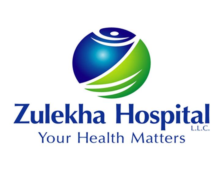 zulekha-hospital