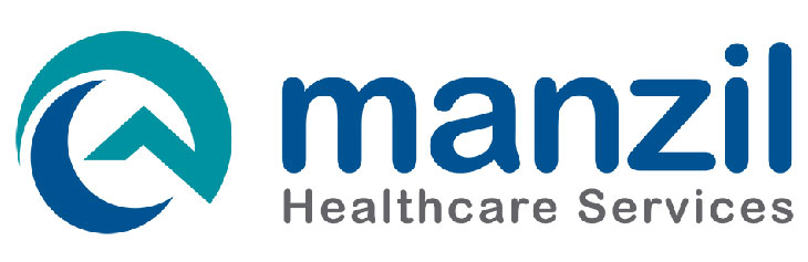 manzil healthcare services now offer remote monitoring assistance