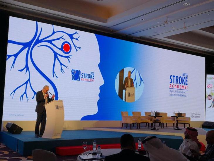 stroke-care1