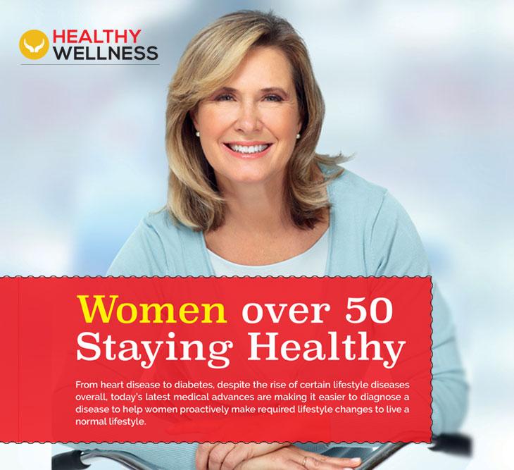 women-over-50