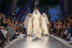 Arab Fashion Week expected to thrill fashionistas in Dubai