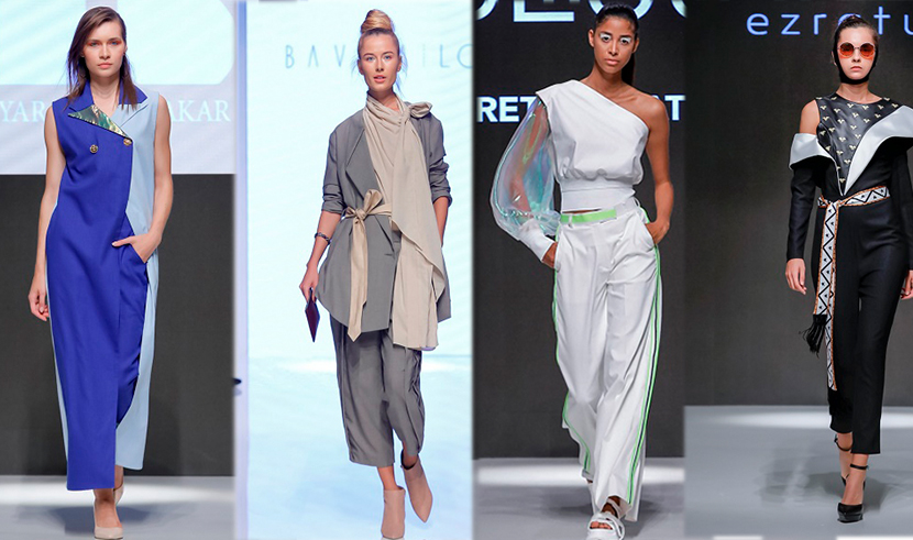 Arab Fashion Week expected to thrill fashionistas in Dubai