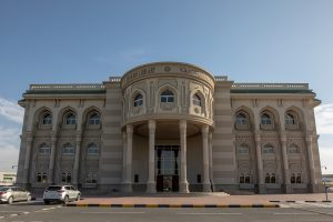 Sharjah Public Library Increases Borrowing Limit and Opens New Membership Categories