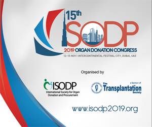 ISODP 2019