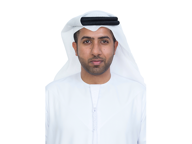 Ajman Tourism's digital services receive 5-star rating